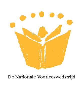 Voorleeswedstrijd groep 5 t/m 8 | Basisschool St. Jan Baptist, Wassenaar